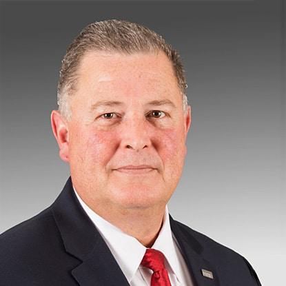 Kerry Hogan