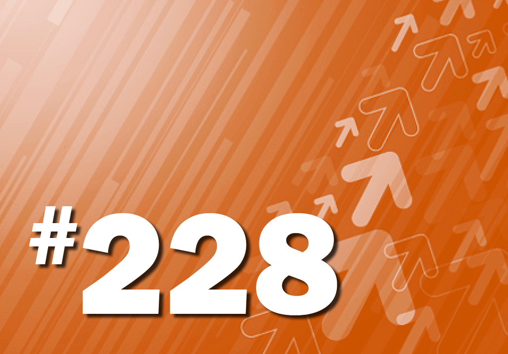 ENR #228
