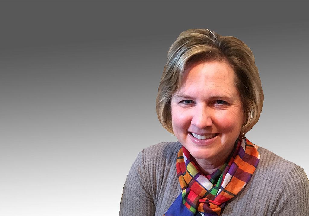 Lisa Zigmund