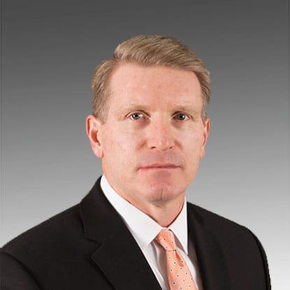 Markus Henneke, PE, PMP
