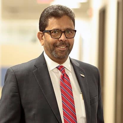 Jay Jayanthan